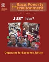 14-1 JUST Jobs? Cover image