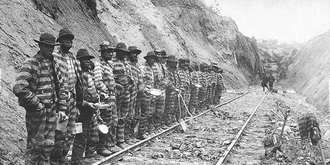 the institution of black slavery in the united states In the beginning, and for several decades afterward, slavery was not primarily a governmental institution, neither in europe, nor the united states.