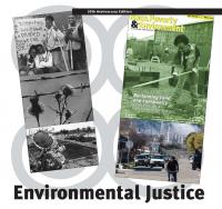 From RP&E Vol. 8, No. 1: Reclaiming Land and Community and RP&E Vol. 15, No. 1: Who Owns Our Cities? © Scott Braley