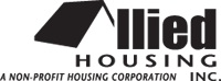 Allied Housing