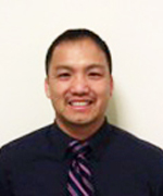 Ken Nim, Workforce Compliance Manager, San Francisco Office of Economic and Workforce Development.